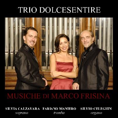 Musiche di Marco Frisina